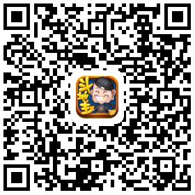 7.斗地主下载追溯二维码.png